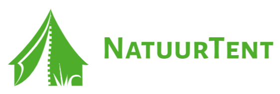 NatuurTent